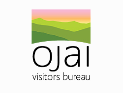 ojai tour partners cloud climbers jeep wine tours. Black Bedroom Furniture Sets. Home Design Ideas