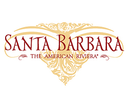 Santa Barbara Conference & Visitors Bureau